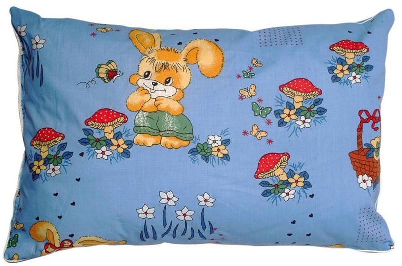 Детская подушка картинки